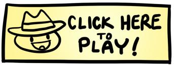 clicktoplay