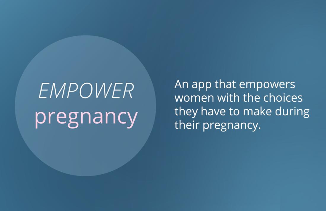 empowerpregnancy