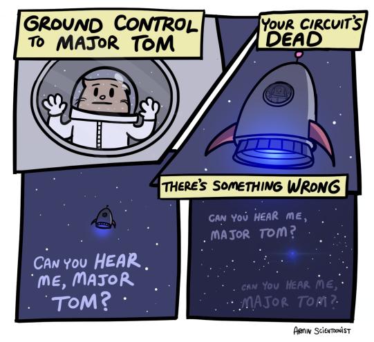 groundcontrol